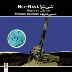 Ney-Nava